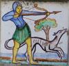 Oumnique: лучник