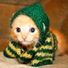 Talitha: jillicons knitten