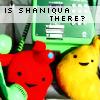 Talitha: jillicons shaniqua