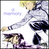 SMFaded Memory - mine_cassius