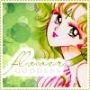 SMFlower Goddess - helensheep