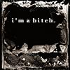 yrmetrocard userpic