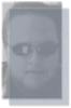 stendhal9 userpic