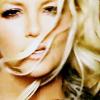 Britney Fierce