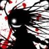 draco_insygnus userpic