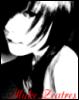 zeatres userpic