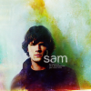 Susan: sn - sam - mystic