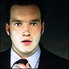 fightin' and trouble are my middle name: Ianto betrayal