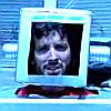 humans are dead, conchords, robots