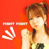shizukuin userpic