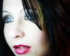 mistycal55 userpic