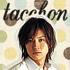 first tacchon icon