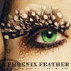 phnxfeather47 userpic