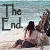 sparrabeth the end