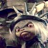 closet_goblin userpic