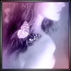 sarolee365 userpic
