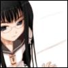 mibello userpic