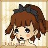dalliann userpic