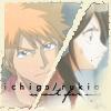 halo_uchiha userpic