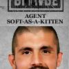 Milan Gattuso kitten