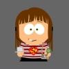 ne_ver_mne userpic