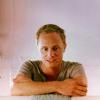 David Anders: Heroes