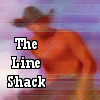 The Line Shack