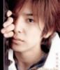sonshou userpic