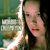 Firefly/River/Morbid&Creepifying