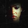 unfriendly black hottie: [dw] strangeness - martha jones