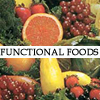 functionalfoods userpic