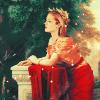 """""""In Cupid's Garden"""""""