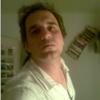 lifevestover userpic