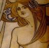 Aspiring Matriarch: cauchie 1