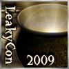 LeakyCon2009