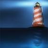 nausica2 userpic