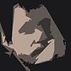 paratozor userpic