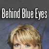 Rhi: sam behind blue eyes