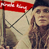 potc pirate king