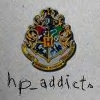 Harry Potter Addicts