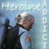 Twillingvangor: addict
