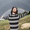 toastypillow userpic