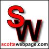 scottmhoward userpic