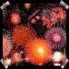 gaelbrady: Fireworks