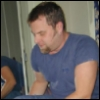 dollbarber userpic