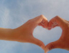 erskie: heart