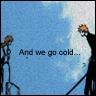 雁: IchiHime Cold