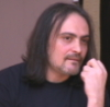 german_sidakov userpic