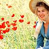 tulimeeria userpic