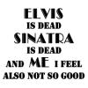 text: elvis_sinatra_me